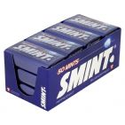 PEPPERMINT XXL Smint Sugar Free  Mints Sweets 35g